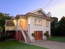 House - 56 Ehtel Street, Chermside 4032, QLD