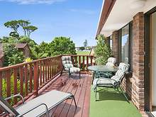 House - 2 34 Sunrise Crescent, Lennox Head 2478, NSW
