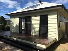 Unit - Abingdon Street, Woolloongabba 4102, QLD