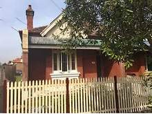 House - 206 Livingstone Road, Marrickville 2204, NSW
