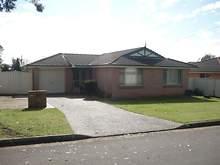 House - 1A Galton Street, Smithfield 2164, NSW