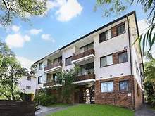 Unit - 17/518 Church Street, North Parramatta 2151, NSW