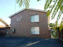 Unit - 4/321 Darling Street, Dubbo 2830, NSW