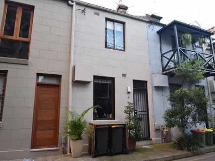 Terrace - 4 Prospect Street...