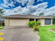 House - 32 Paperbark Crescent, Heathwood 4110, QLD