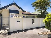 Unit - 1/70 Dawson Street, Cooks Hill 2300, NSW