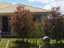 House - 8 Williams Street, Lowood 4311, QLD