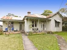 Unit - 1/10 Prince Street, Waratah 2298, NSW