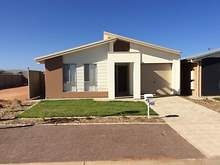 House - 6 Bohlin Street, Whyalla Jenkins 5609, SA