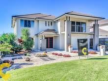 House - 8 Wellington Place, Runcorn 4113, QLD