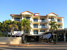 Unit - 11/50 Mcilwraith Street, South Townsville 4810, QLD