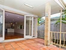 House - 44 William Street, Mermaid Beach 4218, QLD
