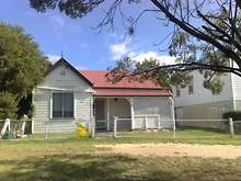 House - 108 Evans Street, Inverell 2360, NSW