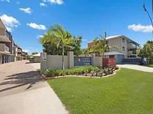 Unit - 30/100 Ninth Avenue, Railway Estate 4810, QLD