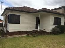 House - 237 Hamilton Road, Fairfield West 2165, NSW