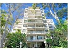Apartment - 26/40 Penkivil Street, Bondi 2026, NSW
