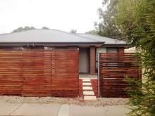 House - 1/2 May Avenue, Modbury 5092, SA