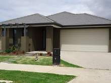 House - 1 Diadem Way, Williams Landing 3027, VIC