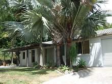 House - 18 Twilight Street, Sunrise Beach 4567, QLD
