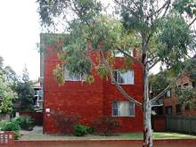 Unit - 9/83 Lane Street, Wentworthville 2145, NSW