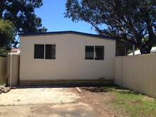 Unit - 83A Darcy Road, Wentworthville 2145, NSW