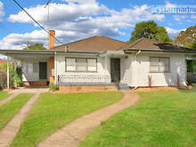 House - 266 Macquarie Street, South Windsor 2756, NSW