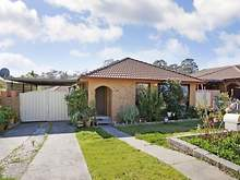 House - 10 Corry Street, Bonnyrigg 2177, NSW