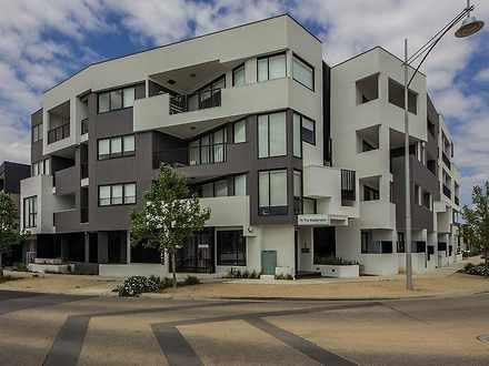 Apartment - 14/76 The E Esp...