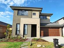House - 7 Toddington Avenue, Williams Landing 3027, VIC