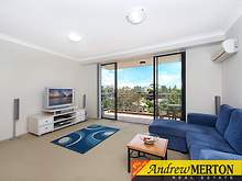 Unit - 27/16 Oxford Street, Blacktown 2148, NSW