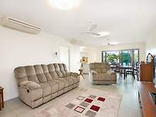 Unit - 34/38 Morehead Street, South Townsville 4810, QLD