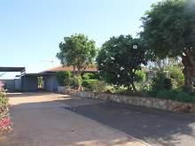 House - 18 Stuart Crescent, Dampier 6713, WA