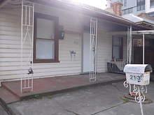 House - 213 Albert Street, Brunswick 3056, VIC
