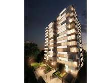 Apartment - 46/15-17 Wanderers Way, Hornsby 2077, NSW