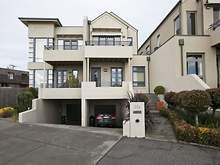 Townhouse - 57A The Stand, Williamstown 3016, VIC