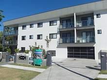 Unit - 11/1 Cowen Street, Margate 4019, QLD