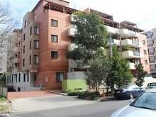 Unit - 8/9-11 Bathurst Street, Liverpool 2170, NSW