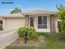 House - 16 Dunes Crescent, North Lakes 4509, QLD