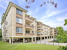 Unit - 10/31 Harris Park, Harris Park 2150, NSW