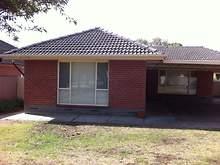 House - 8 Exhibition Drive, Modbury North 5092, SA