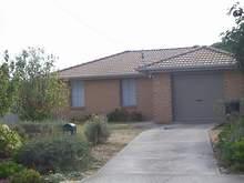 House - 31 Walker Street, Wynyard 7325, TAS