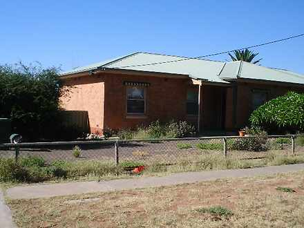 46 Stokes Terrace, Port Augusta West 5700, SA Duplex_semi Photo
