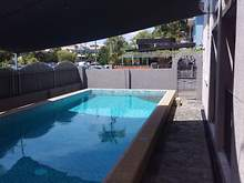 Unit - 9/211 Lake Street, Cairns 4870, QLD