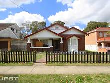 House - 31 Cairds Avenue, Bankstown 2200, NSW