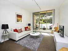 Apartment - 24/228 Moore Park, Paddington 2021, NSW