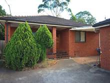 House - 20B Markey Street, Guildford 2161, NSW