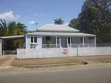 House - 19 Mcilwraith Street, Bundaberg Central 4670, QLD