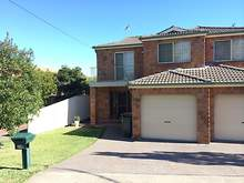 Semi_detached - 12B Pendle Way, Pendle Hill 2145, NSW