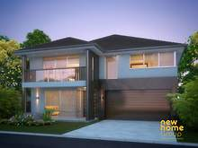 House - Future Road, Morayfield 4506, QLD