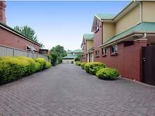 Townhouse - 2/10 Dawson Street, Fullarton 5063, SA